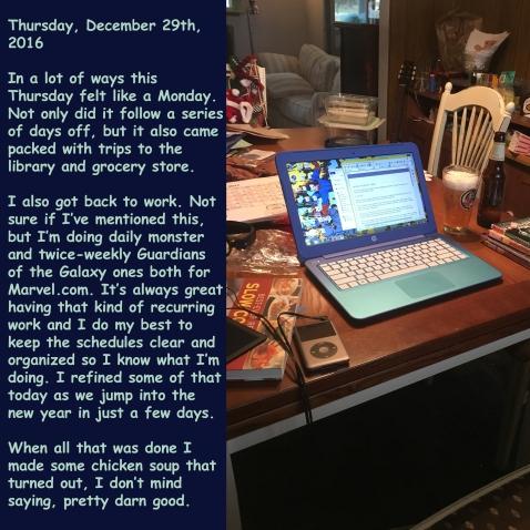Thursday,-December-29th,-2016