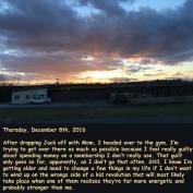 Thursday,-December-8th,-2016