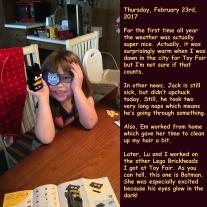 Thursday,-February-23rd,-2017