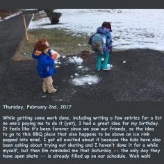 Thursday,-February-2nd,-2017