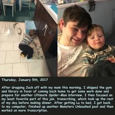 Thursday,-January-5th,-2017