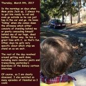 Thursday,-March-9th,-2017