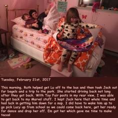 Tuesday,-February-21st,-2017