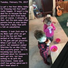 Tuesday,-February-7th,-2017