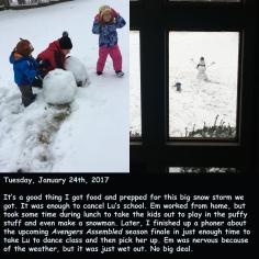 Tuesday,-January-24th,-2017