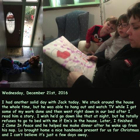 Wednesday,-December-21st,-2016