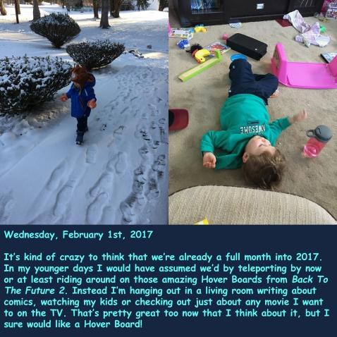 Wednesday,-February-1st,-2017