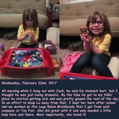 Wednesday,-February-22nd,-2017
