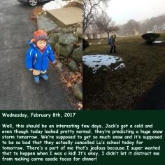 Wednesday,-February-8th,-2017