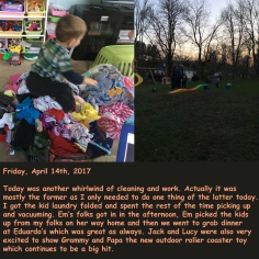 Friday,-April-14th,-2017