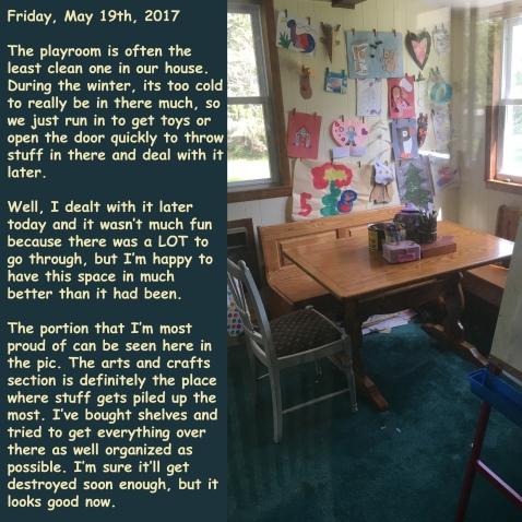 Friday,-May-19th,-2017