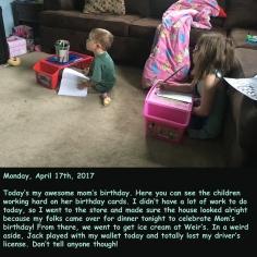 Monday,-April-17th,-2017