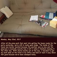 Monday,-May-22nd,-2017