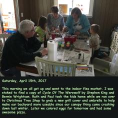 Saturday,-April-15th,-2017