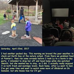 Saturday,-April-22nd,-2017