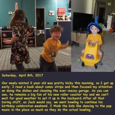 Saturday,-April-8th,-2017