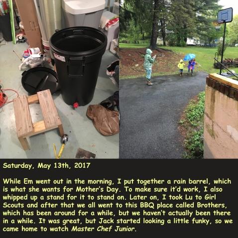 Saturday,-May-13th,-2017