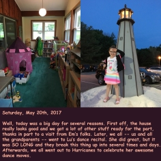 Saturday,-May-20th,-2017