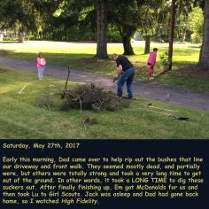 Saturday,-May-27th,-2017