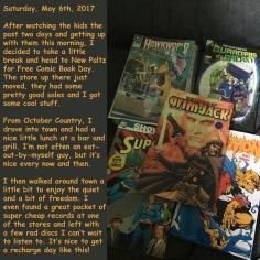 Saturday,-May-6th,-2017