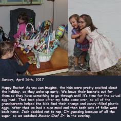 Sunday,-April-16th,-2017