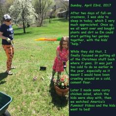 Sunday,-April-23rd,-2017