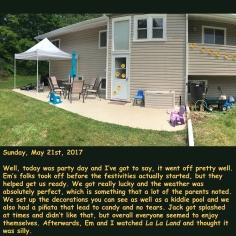 Sunday,-May-21st,-2017