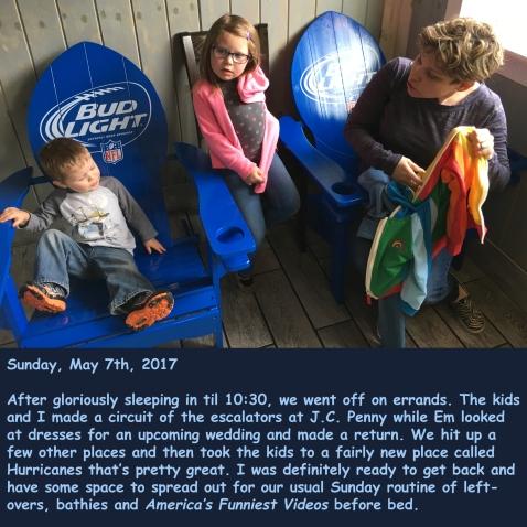 Sunday,-May-7th,-2017