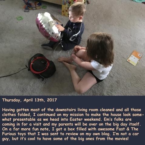 Thursday,-April-13th,-2017