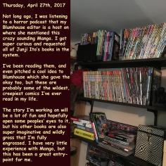 Thursday,-April-27th,-2017