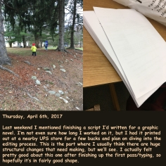 Thursday,-April-6th,-2017