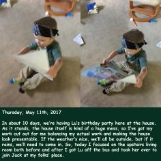 Thursday,-May-11th,-2017