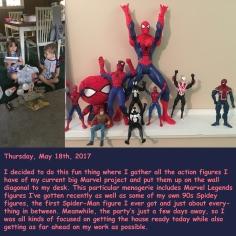 Thursday,-May-18th,-2017