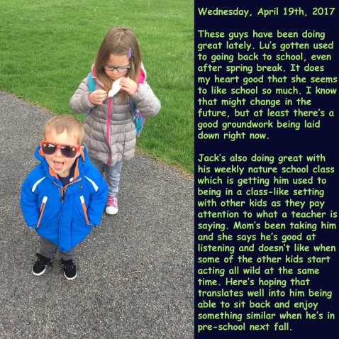 Wednesday,-April-19th,-2017