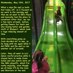 Wednesday,-May-10th,-2017
