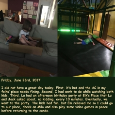 Friday,-June-23rd,-2017