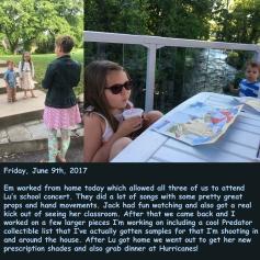 Friday,-June-9th,-2017