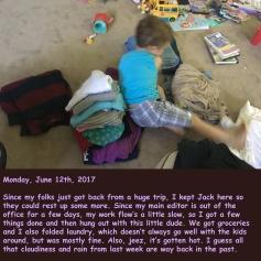 Monday,-June-12th,-2017