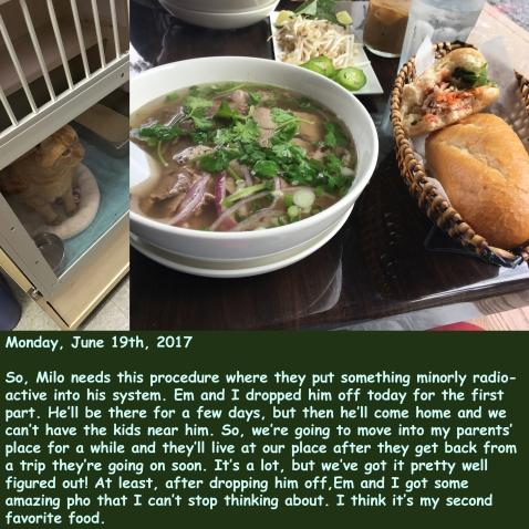 Monday,-June-19th,-2017
