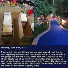 Saturday,-June-10th,-2017