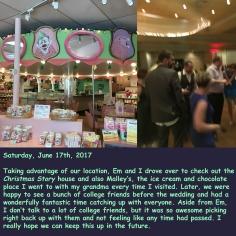 Saturday,-June-17th,-2017