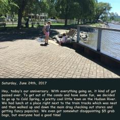 Saturday,-June-24th,-2017