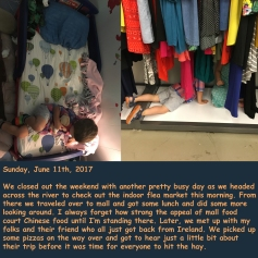 Sunday,-June-11th,-2017