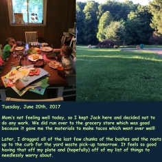 Tuesday,-June-20th,-2017