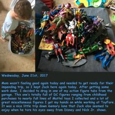 Wednesday,-June-21st,-2017