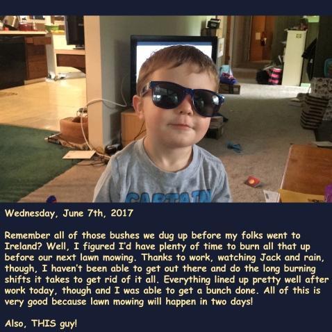 Wednesday,-June-7th,-2017