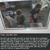 Friday,-July-28th,-2017