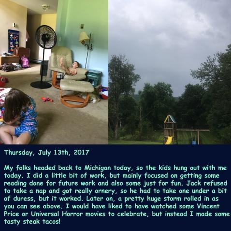 Thursday,-July-13th,-2017