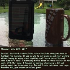 Thursday,-July-27th,-2017