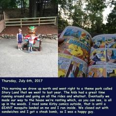 Thursday,-July-6th,-2017